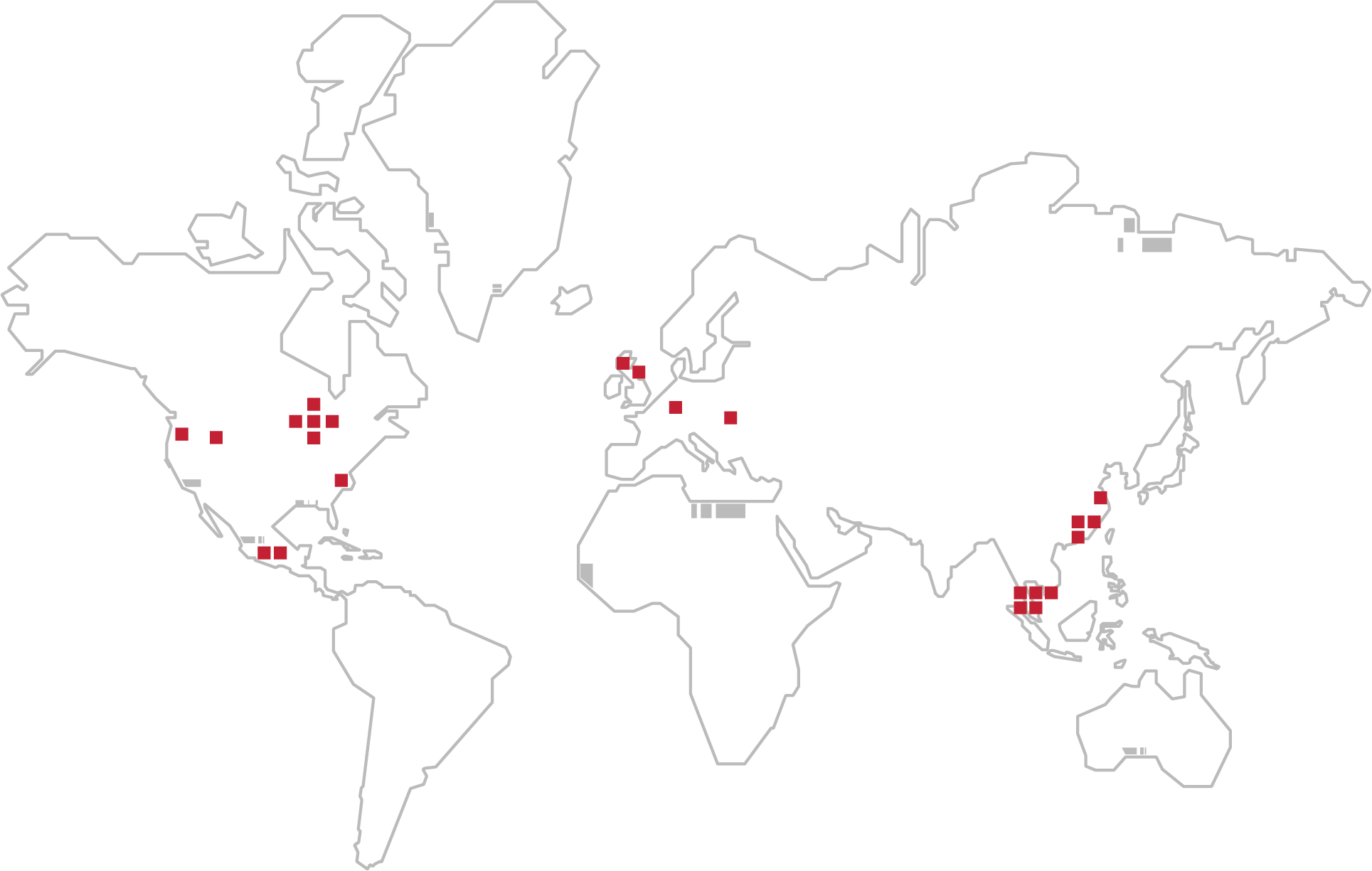 Global-Locations-Web_12JUN2019.png